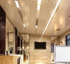 embedded led panel light ceiling led lights integrated ceiling