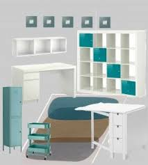 107 best sewing spaces images on pinterest sewing studio sew