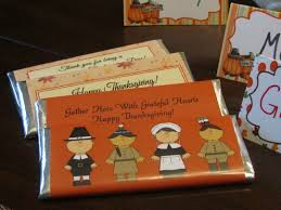 indians thanksgiving thanksgiving candy wrappers pilgrims and indians thanksgiving