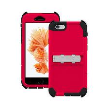 Rebel Flag Iphone 4 Case Trident Case Apple Iphone 6s