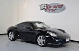 used cayman porsche used porsche cayman for sale in wa 8 used cayman