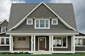 Decorating Ideas For Cape Cod Style House How To Decorate Small Georgian Houses Cape Style Best House Design