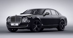 bentley price 2018 bentley mulsanne overview car 2018 car 2018