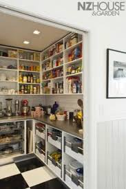 Kitchen Pantry Design Ideas by Kitchen Pantry Design Ideas Food Storage Pantry And Ware F C