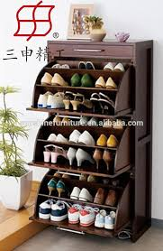 cabinet mesmerizing shoes cabinet for sale shoe cabinet sale