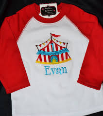 first birthday circus 1st birthday shirt circus vintage circus tent number 1 and