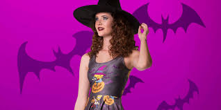Look At Halloween Costumes Exclusive First Look At Living Dead Clothing U0027s U0027simpsons