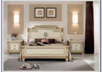 Italian Bedroom Furniture Ebay Art Deco Bedroom Furniture Ebay Bedroom Home Design Ideas