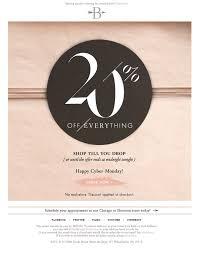 best deals pu black friday best 25 black friday ideas on pinterest black friday shopping