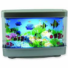 aquarium light bulb replacement lightahead artificial tropical fish aquarium decorative l virtual