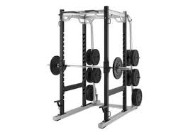 Weights And Bench Set Benches U0026 Racks Precor Us