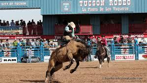 annual events u0026 festivals in tucson u0026 southern arizona
