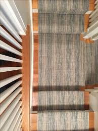 Stairs Rugs 58 Best Stairs Connected To Halls Images On Pinterest Stairs