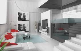 modern home interior design photos paleovelo com best home decor