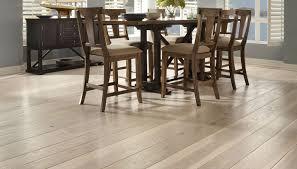 light hickory hardwood flooring best self assembly of hickory