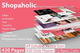 Design Ideas Microsoft Powerpoint 50 Stunning Presentation Templates You Won U0027t Believe Are