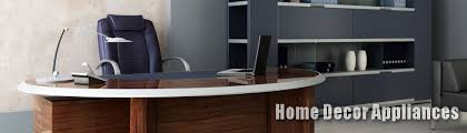 Home Decor In Kolkata Interior Decorator In Kolkata Interior Decoration Service In