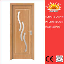 porte en bois de chambre porte des chambres en bois portes en bois portes bois
