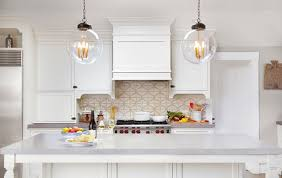 white shaker cabinets for kitchen 9 reasons to add white shaker kitchen cabinets in your kitchen