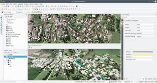 qgis viewshed tutorial qgis plugins planet