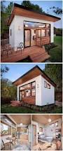 backyards mesmerizing backyard shed designs contemporary garden