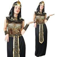 Helen Troy Halloween Costume Helen Troy Goddess Costume Ebay