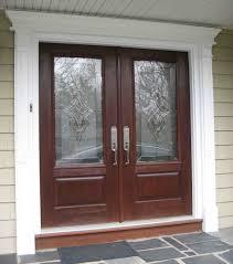 Door Design Door House Design Front â Ideas Photo Gallery Back