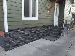 billings siding repair