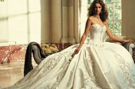 wedding dress alterations london alterations boutique london s finest tailoring and alterations
