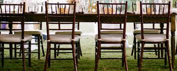 wholesale chiavari chairs for sale wedding venue stacking chiavari chairs cheap chiavari chairs
