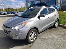 siege hyundai hyundai magog used 2012 hyundai tucson for sale in magog