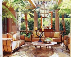southern california luxury furniture patio mediterranean with