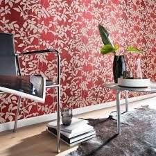Wohnzimmer Einrichten Tapete Uncategorized Schönes Wohnung Einrichten Tapeten Ebenfalls