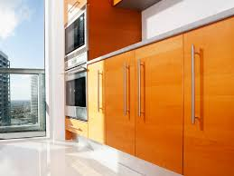 prices for white kitchen cabinet doors the basics of slab cabinet doors