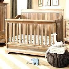 Cheap Convertible Cribs Cheap Cribs Torhd Club