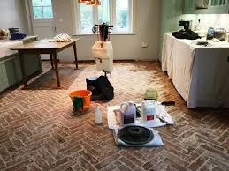 northamptonshire tile doctor your local tile stone and grout