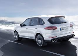 porsche mission price 2017 cayenne coupe suv electric reviews best electric suv new