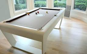 low price pool tables inexpensive pool tables epicsafuelservices com