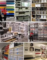 Container Store Closet Systems Closet Walk In Decor The Container Store Closet Systems