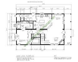Cape Cod Modular Home Floor Plans Modular Homes Custom Lafayette Cape Cod