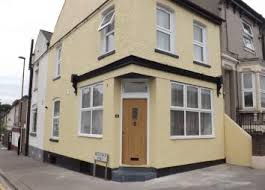 houses for sale in england buy houses in england zoopla