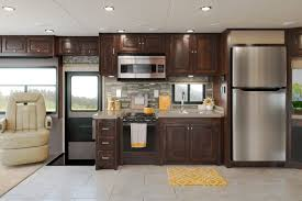 Country Coach Floor Plans by Allegro 2017 Tiffin Motorhomes