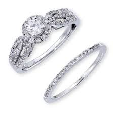 bjs wedding rings the world s catalog of ideas