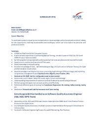Line Cook Resume Template Rani U0027s Latest Resume