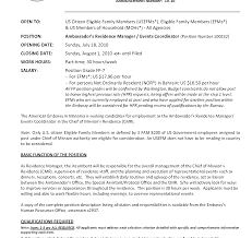 function coordinator cover letter landscape contractor cover