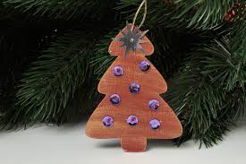 madeheart u003e cute handmade christmas decoration christmas ornament