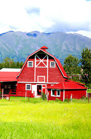 red barn barns pinterest move in red and red barns