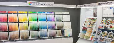 choosing the right paint sherwin williams
