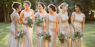 affordable bridesmaids dresses the best 5 stores to buy affordable bridesmaids dresses for