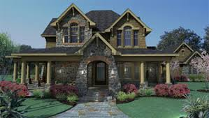 houses with front porches craftsman style columns porch homes with large front porches house